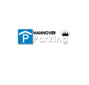 Hannover Parking